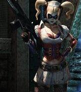 Harley-Quinn-arkham-asylum-9583076-228-259