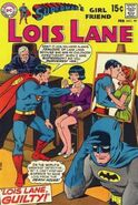 Lois Lane99