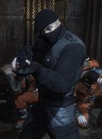 TYGER Guard