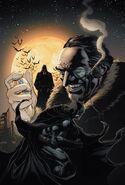 Detective Comics Vol 2-13 Cover-1 Teaser