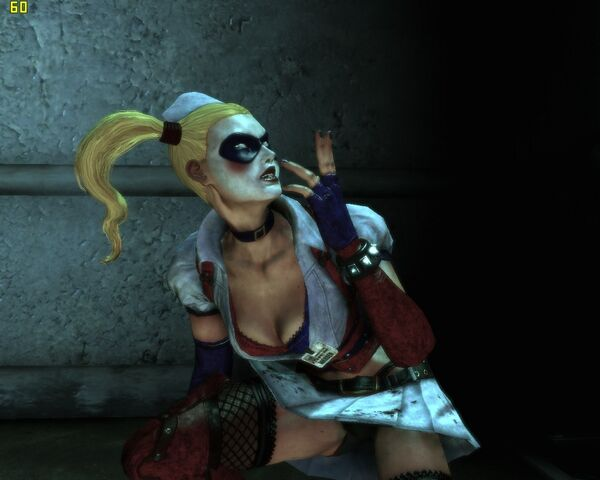 File:Harley-Quinn-batman-arkham-asylum-9158363-1024-819.jpg