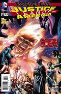 Justice League of America Vol 3-12 Cover-1