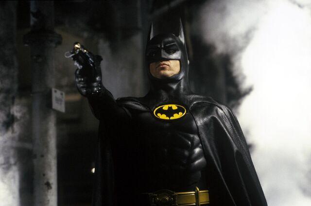 File:08 batman 1989.jpg