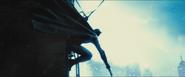 Batman v Superman 65