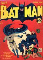 Batmanno2