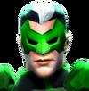 DC-Legends-Parallax