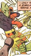 Killer Moth DC Hulk1
