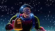 Mr. Freeze braveandthebold