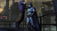 Batman-Arkham-City-bat-justice