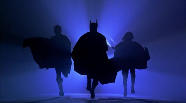 File:Batman & Robin - Ending.jpg