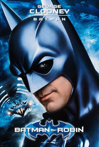 File:Batman (Movie Poster).jpg