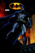 Batman 0140