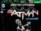 Batman Vol.2 17