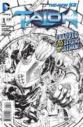 Talon Vol 1-5 Cover-3