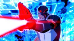 Young Justice S3E24a