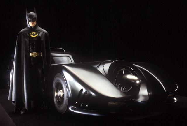 File:Batman-1989-04-g.jpg