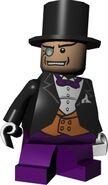 LEGO Penguin