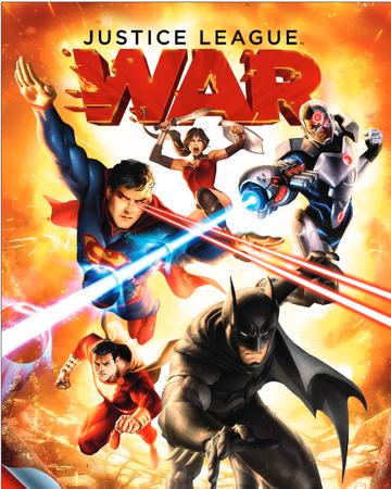 450?cb=20131029195426&path prefix=es - Cronología del Universo DC de animación
