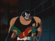 640px-Bane Capture Robin