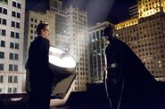 Batman-begins-20050526092925577 640