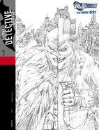 Detective Comics Vol 2-5 Cover-2