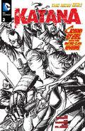 Katana Vol 1-2 Cover-2