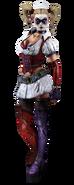 BAA Harley Quinn1 cutout by Crank