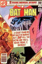 Batman328