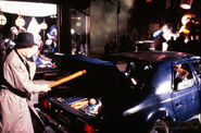 Batman 1989 (J. Sawyer) - Alexander Knox 6