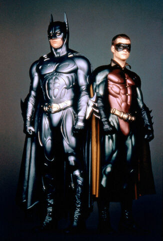 File:Batman Forever - Batman and Robin.jpg