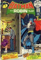 Batman239