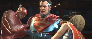 Injustice-2-captura-25