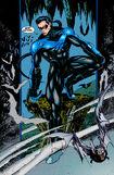 1627676-nightwing09