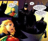 Batman 0667