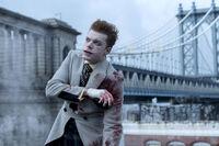 Gotham S4E18o
