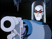 Mr.Freeze-01