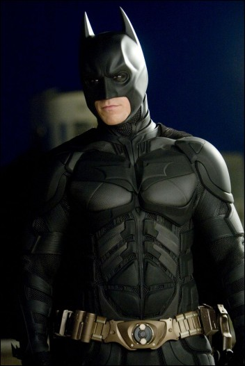 Batman Christian Bale Batman Wiki Fandom Powered By Wikia