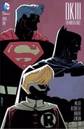 The Dark Knight III The Master Race Vol 1-1 Cover-22