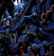 1986483-batman651p06
