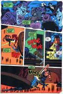78789 Batman 2497 pg13 122 4lo