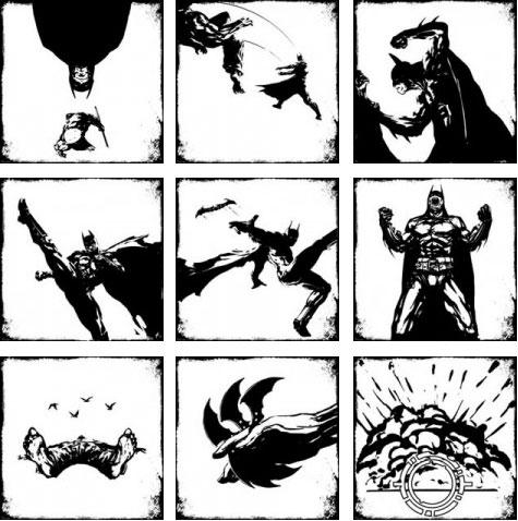 Batman Arkham Asylum Batman Wiki Fandom Powered By Wikia
