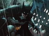 Batman (Tierra-2)
