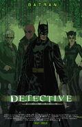 Detective Comics Vol 2-40 Cover-2 Teaser