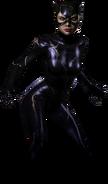 InjusticeCatwoman