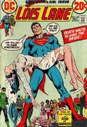 Lois Lane128