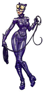 180px-Catwoman img