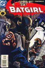 Batgirl16
