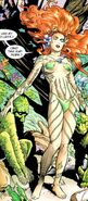 Batman poison ivy Godess