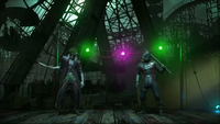 Injustice-2-Escenario-09