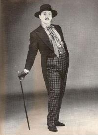 Joker Studio
